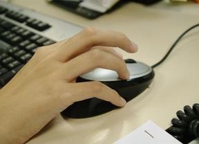 El 21,3 por ciento de los alumnos de Castilla-La Mancha, en riesgo de ser 'tecnoadictos''