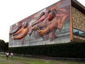 La UNAM alista un gran Museo Virtual