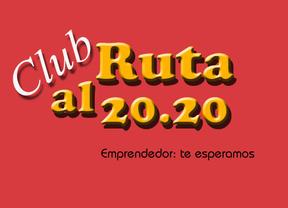 El Club 'Ruta al 20.20' ya cuenta con más de 400 miembros en su primera semana de vida