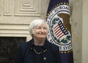 'Una voz desde el mercado': El dólar puede complicar a la FED