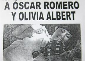 Fin de semana solidario para ayudar a dos jóvenes albaceteños heridos en Guatemala
