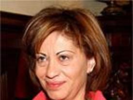 Espinosa suscribe el rechazo del Gobierno de C-LM al arranque de viñedos que contempla la OCM