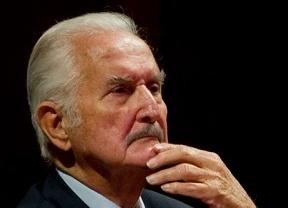Rajoy 'da el pésame a Artur Mas' por el fallecimiento de Carlos Fuentes