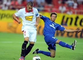 YouTube alcanza un acuerdo para emitir vídeos de los partidos de Liga y Copa del Rey