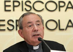 El obispo de Ciudad Real critica la reforma laboral porque