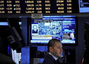 'Una voz desde el mercado': La banca, de nuevo a examen
