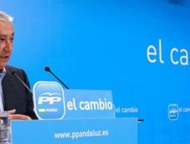 Hoy el modestísimo Alcorcón estalla en fiesta mientras el todopoderoso Madrid busca excusas