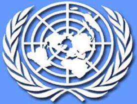ONU: faltan pruebas que el cólera llegó a Haití por cascos azules