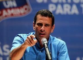 Venezuela auditará los votos, pero no hará un recuento del 100% de las papeletas