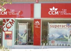 Tres exdirectivos de CCM aseguran que dieron créditos confiando en el dictamen del Área de Riesgos