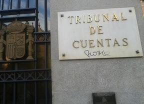 El Tribunal de Cuentas concluirá en enero de 2015 la fiscalización de las cuentas de Castilla-La Mancha de 2012