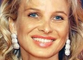 ¿Quién es la aristócrata alemana Corinna, amiga del Rey?: nuevos datos