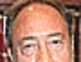 Mármol de León dice que magistrados temen liberar presos