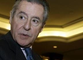 Caja Madrid compró el banco en Miami con el voto de 8 miembros del PP, 4 del PSOE, 1 de IU y 5 de CCOO y UGT