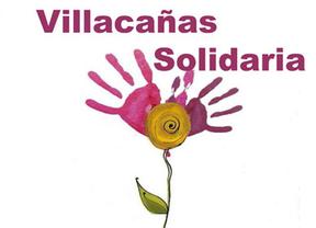 Villacañas Solidaria: Una campaña para ayudar a las familias en apuros de la localidad toledana