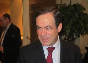 El PP registra una iniciativa en las Cortes