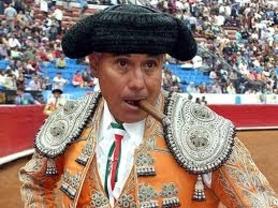 El Pana, uno de los últimos románticos del toreo, busca confirmar la alternativa este año en Las Ventas