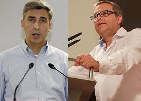 A poco más de 100 días de las autonómicas y municipales, sólo UPyD y PSM tienen candidatos en Madrid