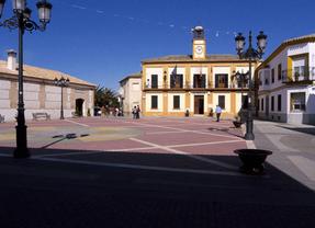 El Ayuntamiento de Malpica de Tajo demanda a la Consejería de Sanidad