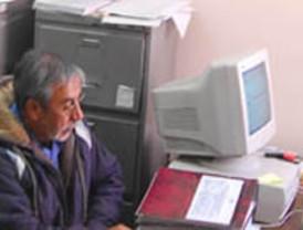 Humala no asistió a debate con ministra