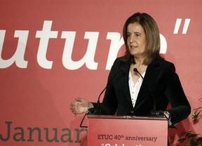 La tarifa plana de 50 euros se amplía a todos los nuevos emprendedores