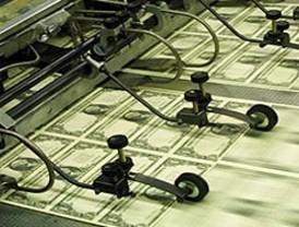El Banco de México informa que nuestro país cuenta con blindaje anticrisis por 157 mil mdd