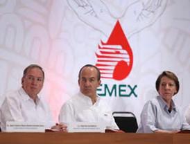 Balbina Herrera propuso alianza a empresarios de APEDE