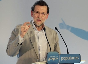 Rajoy lanza un mensaje a los independentistas: