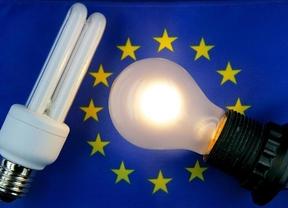 La tarifa de la luz sube hoy en la mayoría de los hogares un 3,1%