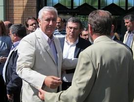Diputados de oposición denuncian el caso de