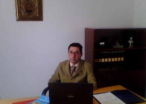 Francisco Durán, emprende con respeto ambiental y compromiso eficiente