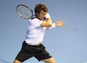 El adiós de Juan Carlos Ferrero, ex número uno del tenis mundial