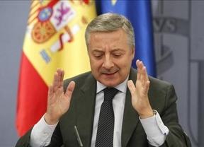 Zapatero 'dialogará' con Rajoy las