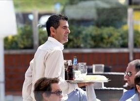En Castilla-La Mancha crecen más las bajas que las altas de autónomos