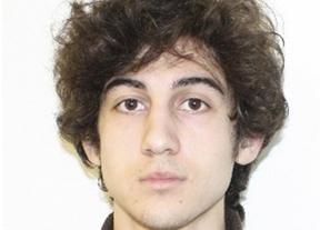 Dzokhar Tsarnaev declarado culpable del atentado en el maratón de Boston