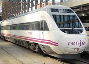 El presidente de Renfe asegura que el tren pasó una revisión horas antes del accidente