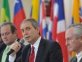 Iberoamérica toma el modelo del Servicio Penitenciario Federal argentino