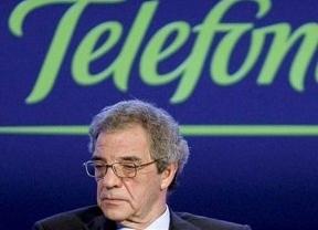 Las 17 empresas más grandes dicen que España está 'mejor' que su imagen en el exterior