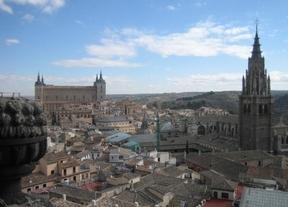 El 'annus horribilis' de Toledo