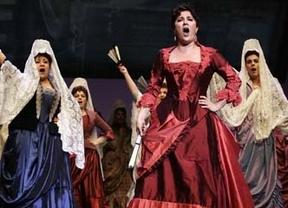 ¡Viva Madrid! en los Teatros del Canal