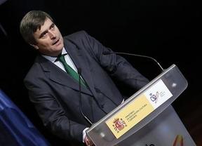 Villar pide a la UEFA la destitución del Secretario de Estado para el Deporte de sus comisiones