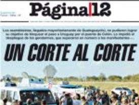 Cisma en las Fuerzas Armadas Ecuatorianas por cambios en cúpula militar