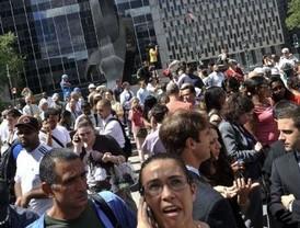 Nuevas alertas falsas de bomba en Lima