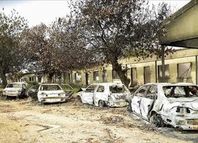 Las cifras del terror: Boko Haram ha matado a más de 1.000 civiles en lo que va de año