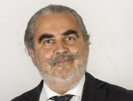 Rodríguez considera que estafa en salud pública debe ser castigada