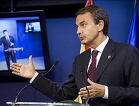 ETA se ensaña especialmente con el PNV entre sus pestes sobre estas elecciones