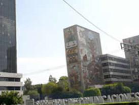 Competitivas las tarifas de peaje en el país: SCT