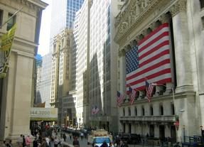 'Una voz desde el mercado': También en EEUU