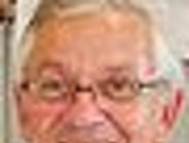 Guillermo Padrés mantiene su ventaja para ser el próximo gobernador de Sonora según datos CEE
