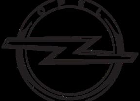 Opel asegura que la planta de Figueruelas estará